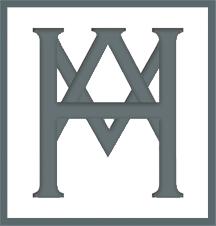 Dr. Hubalek, Logo